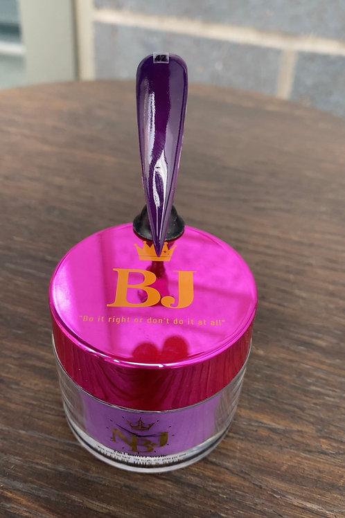 BJ-42