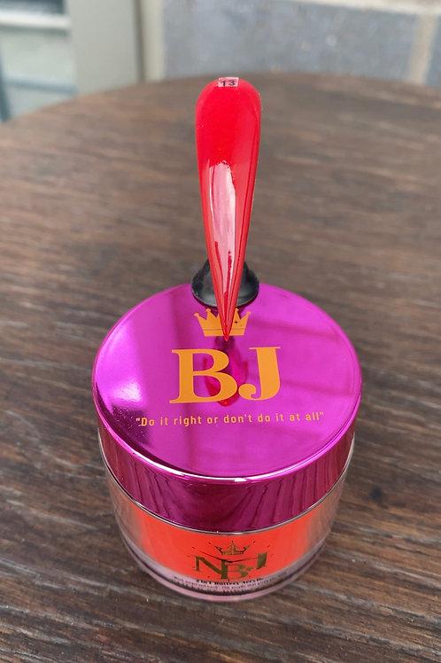 BJ-13