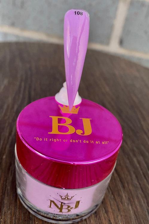 BJ-108