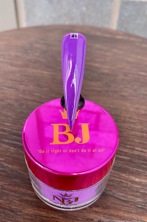 BJ-41