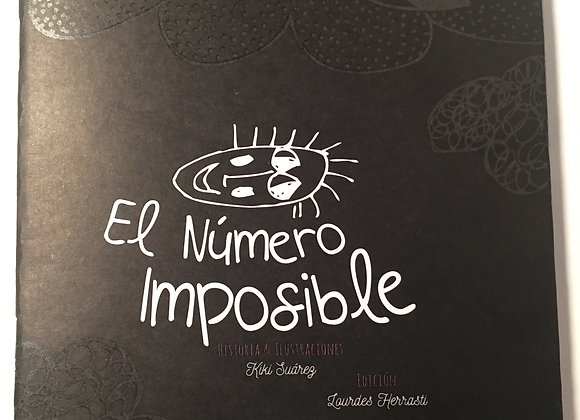 El Número Imposible