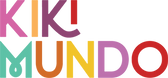 Kiki Mundo_Logo_RBG_Full Colour.png