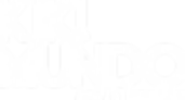 Kiki Mundo_Logo_RGB_White_Tag.png