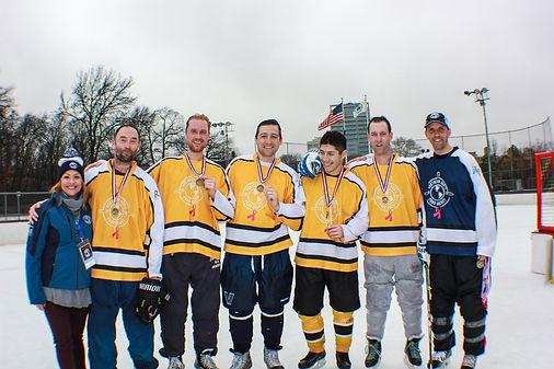hockey 269.jpg