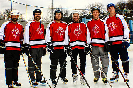 hockey 165.jpg