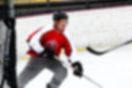 hockey 237.jpg