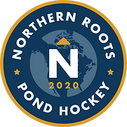 NRH-Pond-Hockey_Date-RGB.png