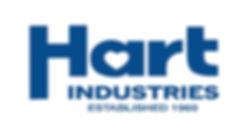 HART LOGO w-Est (1) (1).jpg