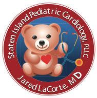 SILVER - Staton Island Pediatric Cardiol