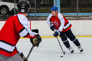 hockey 175.jpg