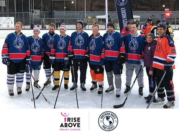 2019_IRISE_NR_Pond_Hockey_WINNERS.jpg