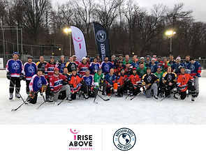 2019_IRISE_NR_Pond_Hockey_GROUP.jpg