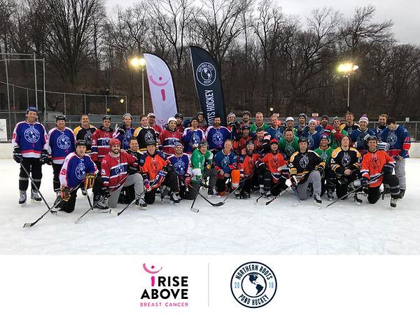 2019_IRISE_NR_Pond_Hockey_GROUP.jpg