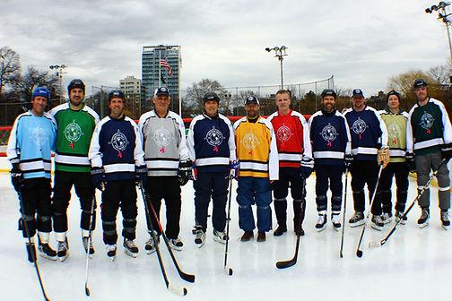 hockey 189.jpg