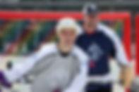 hockey 216.jpg