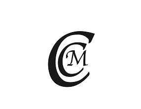 SILVER - Mayfair logo.jpg