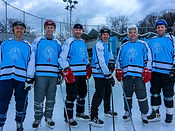 hockey light15 (1 of 1).jpg