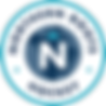 Northern-Roots_Logo_RGB_Reversed.png