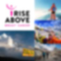Nepal - Trek to Everest Base Camp.jpg