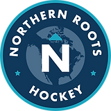 Northern-Roots_Logo_RGB_Full Colour.png