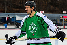 hockey 193.jpg