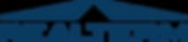 Realterm_Logo_2955C.PNG