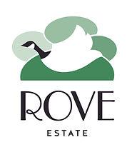 SILVER - ROVE ESTATES_ForPrint.jpg