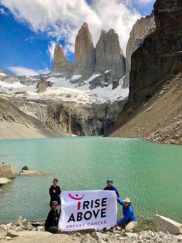 iRise Patagonia 2018_1.jpeg