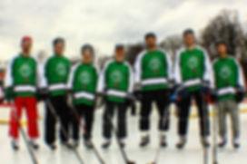 hockey 166.jpg
