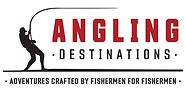 OTHER - Angling Destinations.jpeg