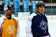 hockey 188.jpg