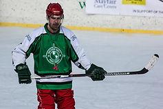 Hockey 113.jpg
