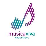 Logo MVMS.png