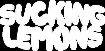 SukcingLemons-Logo-WH.png