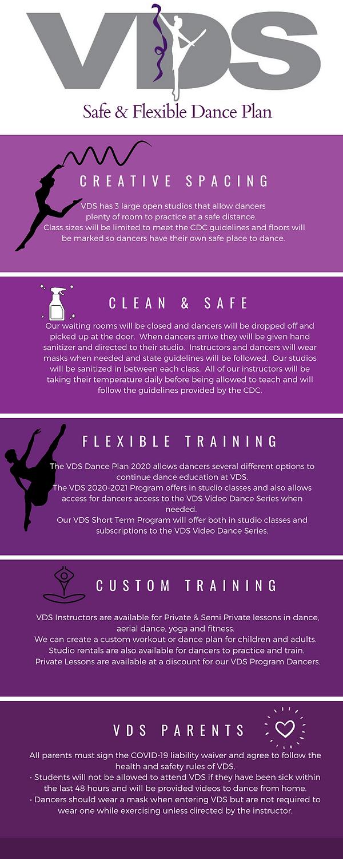 Purple Blocks Timeline Infographic (1).p