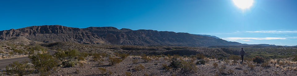 Big Bend Pano.jpg