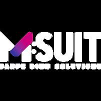 Msuit_Logo_Color_Horizontal_Texture2-min