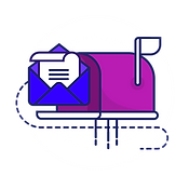 mail2-min (1).png