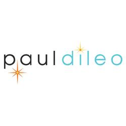 Mid-Century Logo
