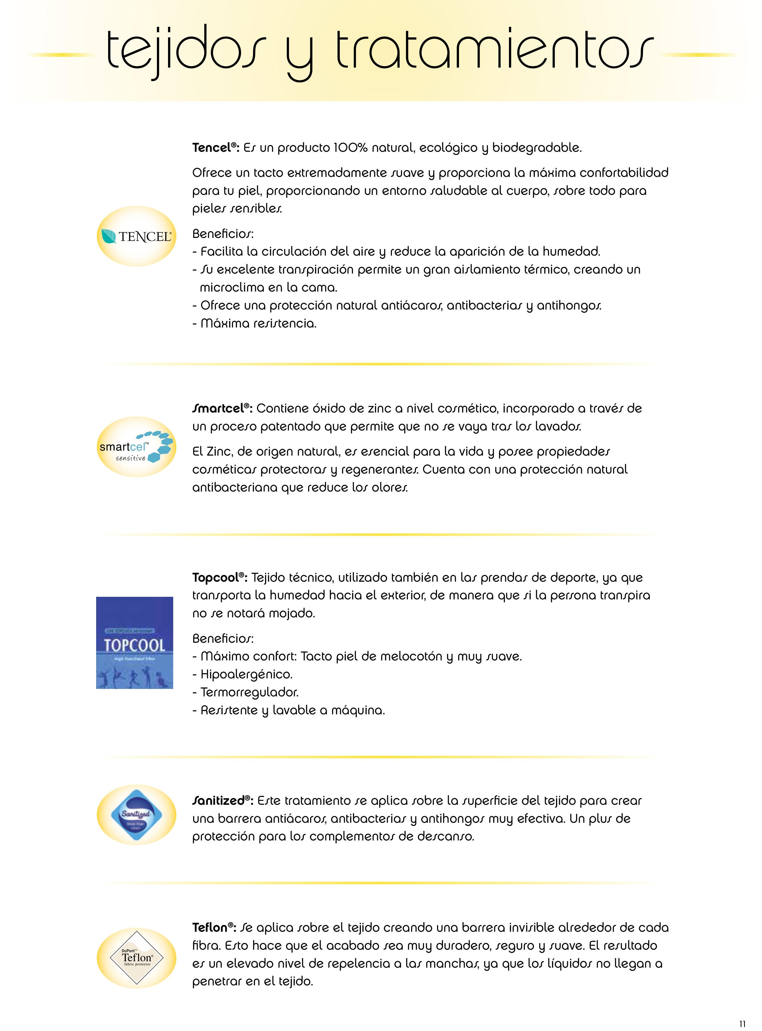 CATALOGO COMPLEMENTOS 01-01-2016-13