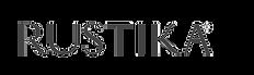 logo_rustika.png