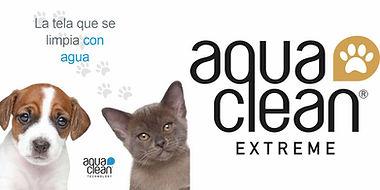 aquaclean EXTREME.jpg