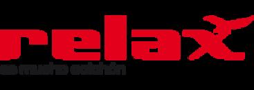 logo-colchones-relax.png
