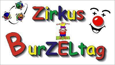 zirkus-burzeltag_480.jpg
