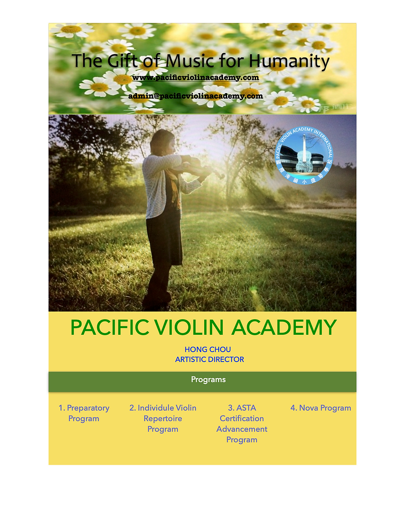 PVA Poster1.png