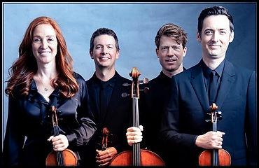Calder Quartet.jpg