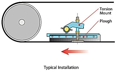 e4000_tech_diagram.png