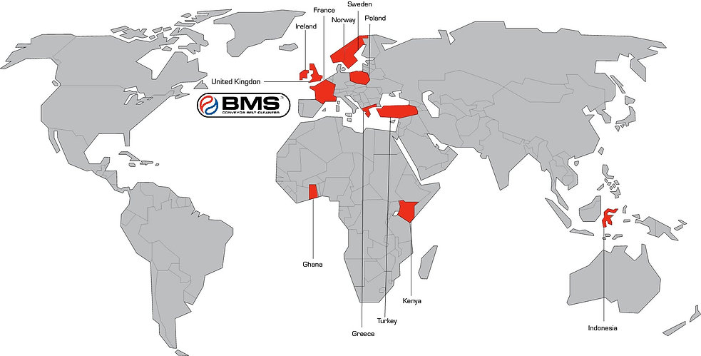 BMS World Map 2.jpg
