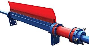 E2400 Primary Scraper.jpg