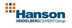 Hanson Heidelberg full colour high res.j